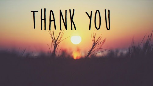 6358504733315614281776555591_thank-you-1